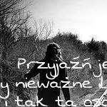 Aliśś2289