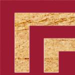 TimberPL