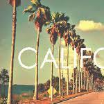 love_california