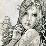 Marcelina.Lasek