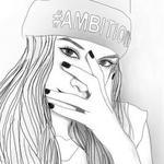 Ecia ♥.♥