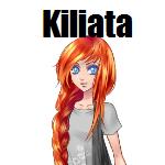 Kiliata