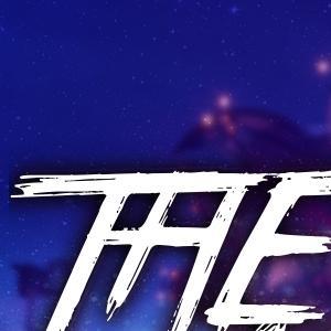 The_Viper_Orton