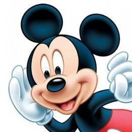 Mickey.mouse12