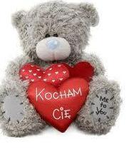 katarzynka28