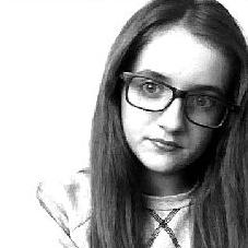 Emilciaxx