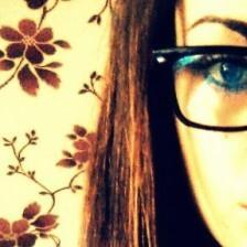 ♥ Truskaffkowa ♥