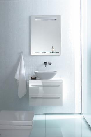 kompleksowo łazienki - Polsan. Wyposażenie łazie... zdjęcie 8