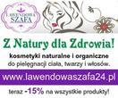 Lawendowa Szafa. Sklep, Kosmetyki Naturalne i Organiczne, Zioła