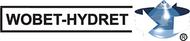 WOBET-HYDRET Sp. J. Cichecki. Przydomowe oczyszczalnie ścieków, Zbiorniki bezodpływowe, Separatory - Wola Grzymkowa, Wola Grzymkowa 25A