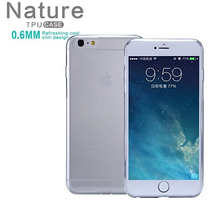 Nillkin Nature do iPhone 6 / 6s PLUS