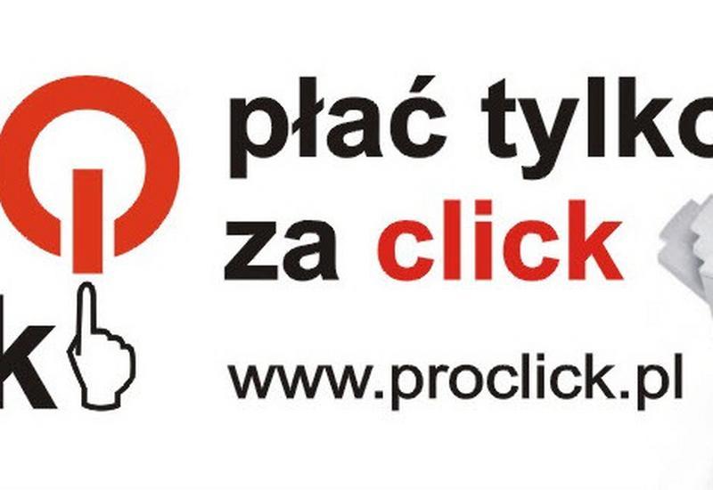 kserokopiarki - Pro-Serwis S.C. Drukarki,... zdjęcie 1