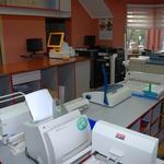 kopiowanie, drukowanie, skanowanie