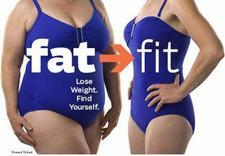 schudnąc treningi - Strefa Zadbanego Ciała Ro... zdjęcie 9