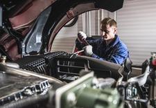salon samochodowy mercedes - Mercedes-Benz Sosnowiec T... zdjęcie 6