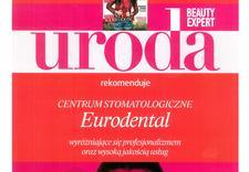 implantologia - EURODENTAL Centrum Stomat... zdjęcie 2