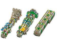 objętości - ASE. Automatic Systems En... zdjęcie 6