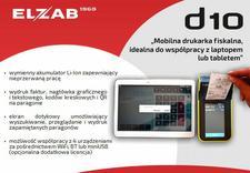 wagi elektroniczne - Merido Sp. Z O.O. - Partn... zdjęcie 2