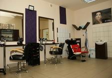 opalanie natryskowe - Kosmetyka i SPA Anabell zdjęcie 4
