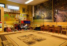 dla dziecka kraków - Prywatne Przedszkole nr 1... zdjęcie 4