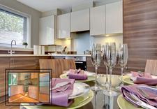 lakierowanie na wymiar szafek kuchennych - NewLookKitchen - meble ku... zdjęcie 9