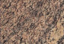 granity - Zakład Kamieniarski KALCY... zdjęcie 28