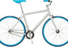 rower - TYTAN PHU - Rowery zdjęcie 1