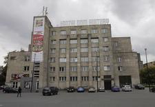 województwo - Łódzki Dom Kultury zdjęcie 10