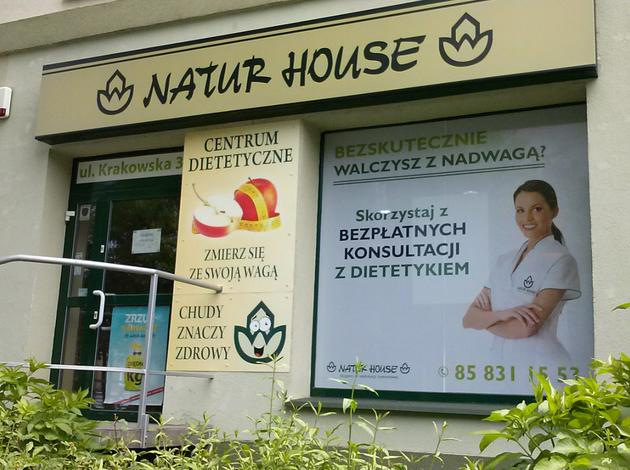 dobry - Centrum Dietetyczne Natur... zdjęcie 1