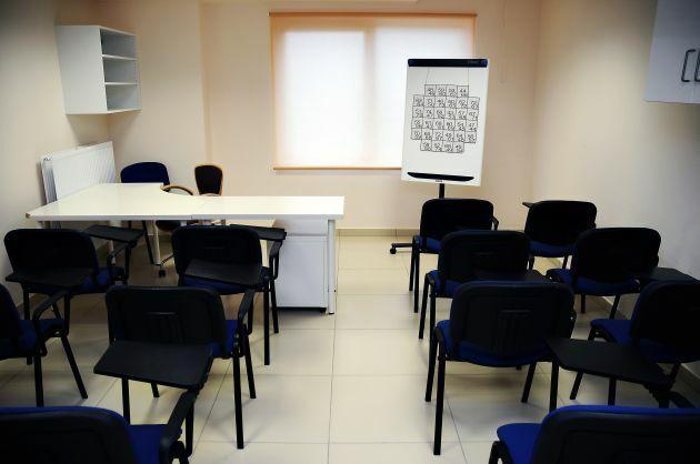 podstawowa opieka zdrowotna - Centrum Medyczne CMP zdjęcie 8