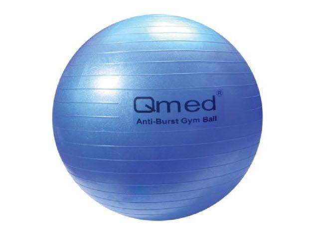 Przeznaczona jest do terapii w celu wzmocnienia mięśni grzbietu, zwiększenia ruchomości w stawach.