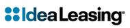 Idea Leasing & Fleet S.A. - Gdansk, Al. Grunwaldzka 411