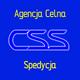 Agencja Celna Cargo Sad Service Małgorzata Jankowska - Warszawa, Witolińska 8/72