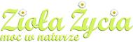 Zioła Życia. Sklep zielarsko - medyczny. Dietetyk, odchudzanie, preparaty odchudzające - Łódź, Rojna 41/2