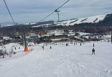 wyciągi narciarskie - Tatryski sp. z o.o. zdjęcie 3