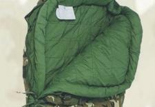 zippo - US Army. Odzież militarna... zdjęcie 12