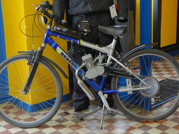 serwis motocyklowy - MotoLoto - Serwis Motocyk... zdjęcie 7