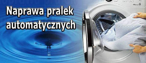 ardo - Naprawa Pralek Automatycz... zdjęcie 1