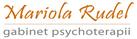 Gabinet Psychoterapii Mariola Rudel