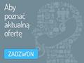 JKS Usługi Transportowe, Budowlano-Drogowe i Kolejowe