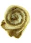 FurDeko.pl - najpiękniejsze futrzane dekoracje