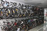 Dre Rowery. Sklep rowerowy, sprzedaż rowerów