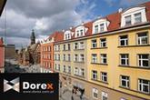 Kantor Walutowy Dorex Pod Koroną