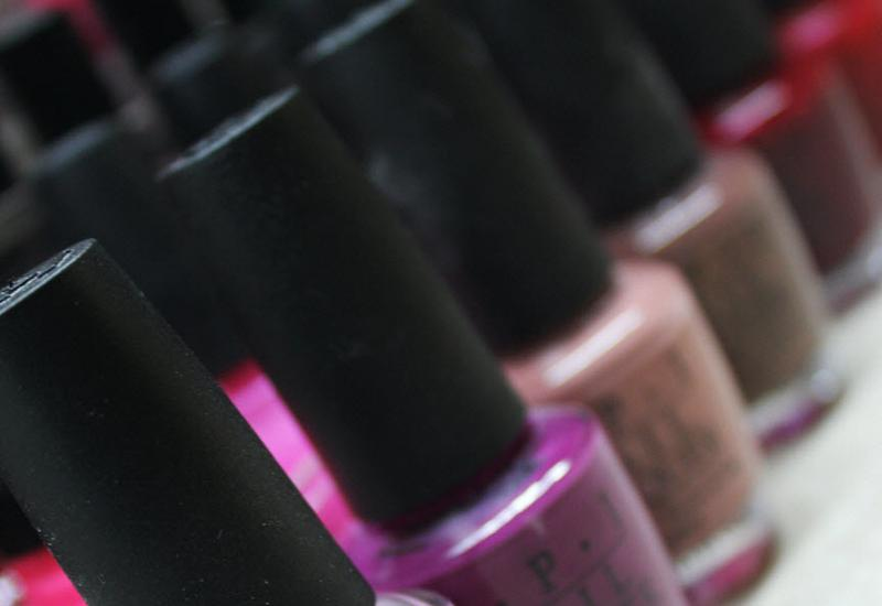 dermo roller - Salon Kosmetyczny Buko zdjęcie 2