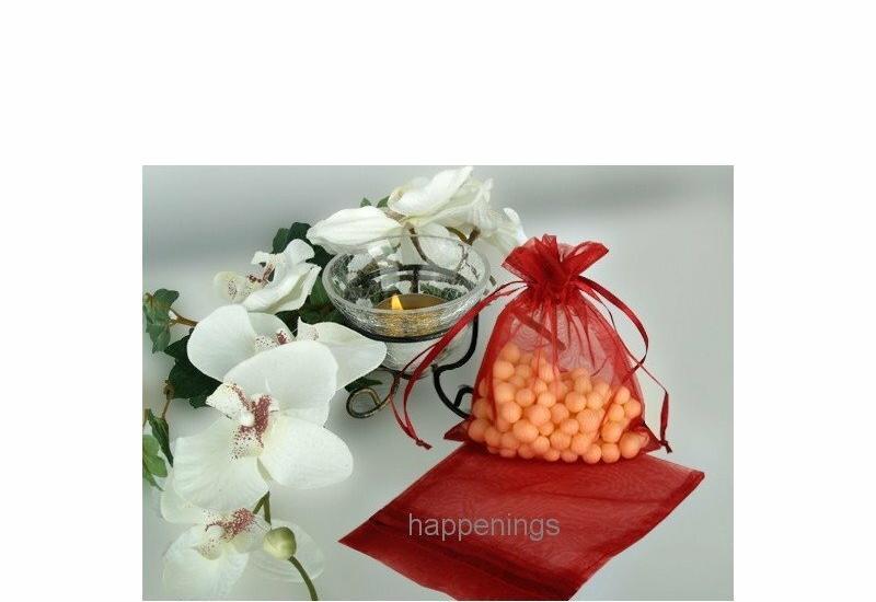 dekoracje, ozdoby