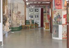 muzea - Muzeum Zamoyskich w Kozłó... zdjęcie 2