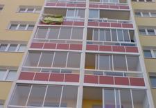 poliwęglany - ALUMARK - zabudowy balkon... zdjęcie 4