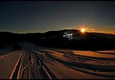 wyspowy - Lubomierz Ski zdjęcie 4