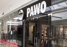 gołąbkowice - Salon Mody Męskiej PAWO -... zdjęcie 2