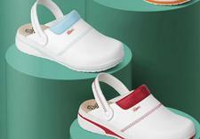 buty medyczne mar